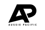 Aussie Pacific Logo - Supplier Zevo Global