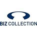 Biz Collection Logo - Supplier Zevo Global