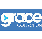 Grace Collection Logo - Supplier Zevo Global