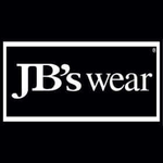 JBs Wear Logo - Supplier Zevo Global