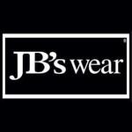 JBs Wear Logo - Supplier Zevo Global