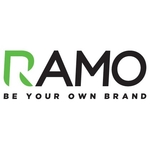 Ramo - Supplier Zevo Global