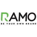 Ramo - Supplier Zevo Global