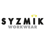 Syzmik Workwear - Supplier Zevo Global