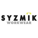Syzmik Workwear - Supplier Zevo Global