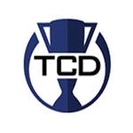 Trophies for Distinction - Supplier Zevo Global