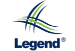 Legend Life - Supplier Zevo Global