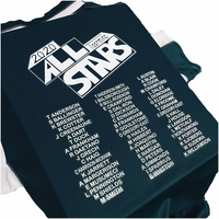 School uniform coffs of all stars 2020 year 6
